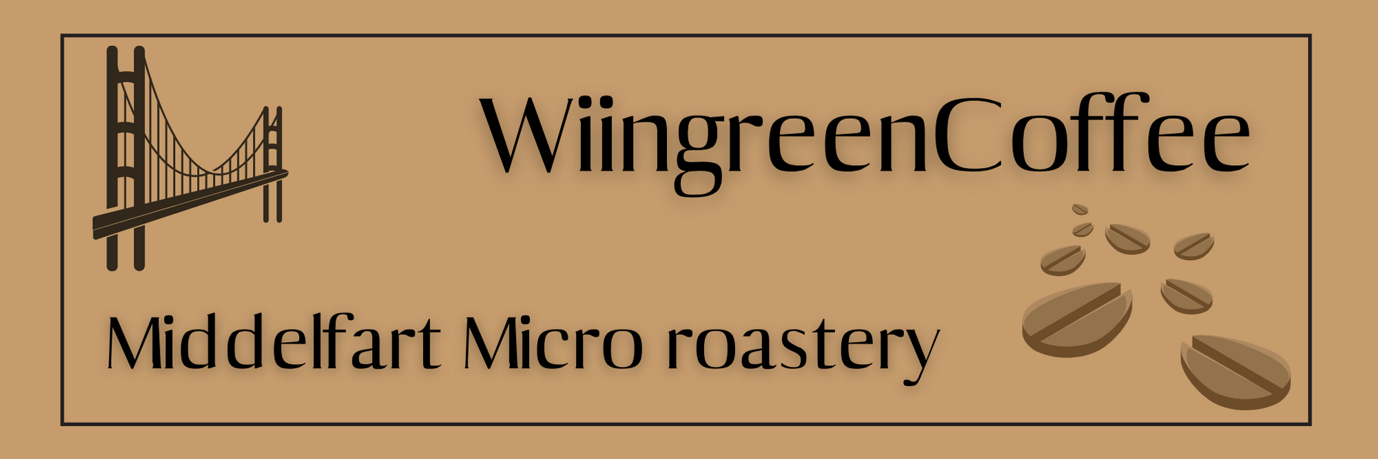 wiingreencoffee